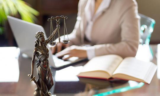 avocat droit des personnes