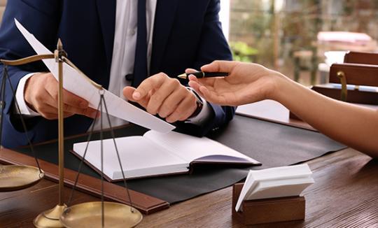 avocat-droit-patrimonial